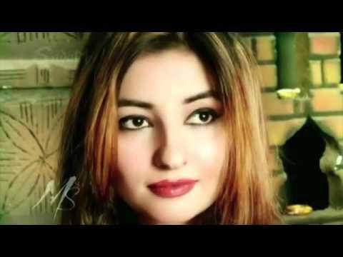 top 10 pashto song