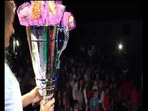 torneo lario 2012