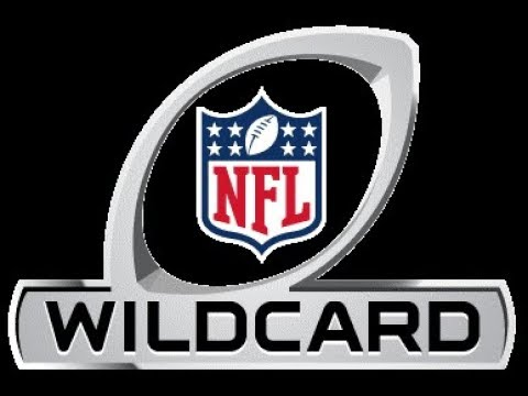 1LIFE 2LIVE'S NFL WILDCARD PICKS ATS PREDICTIONS AGAINST THE SPREAD OVER UNDER