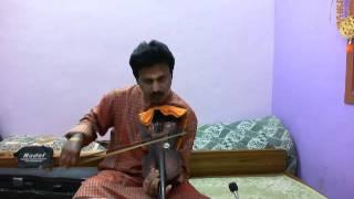 Sundari Kannaal Oru Sethi