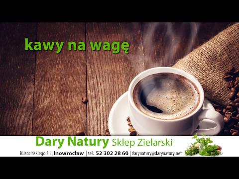Sprzedaż Artykułów Zielarskich I Leczniczych Inowrocław Sklep Zielarski Dary Natury
