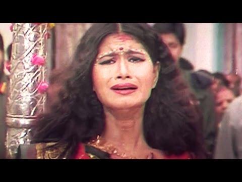 Mayare Vikharo Maro Mandavo, Divya Dwivedi, Taro Malak Mare Jovo Chhe - Emotional Song