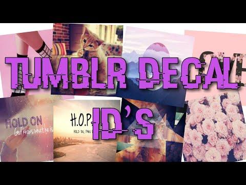 roblox-bloxburg---tumblr-picture-codes