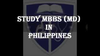 Fence Education Academy - Overseas Education(MBBS in Philippines ) Consultant @ 72000 50545