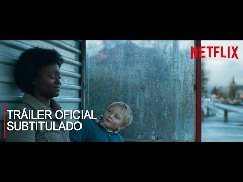 And Breathe Normally Netflix Tráiler Oficial Subtitulado