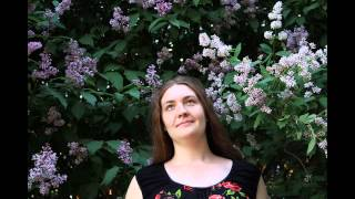 Анастасия Денисова - Кому ты нужен