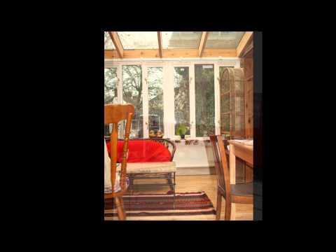 PB Construction & Decoration LTD - Oxford Builders