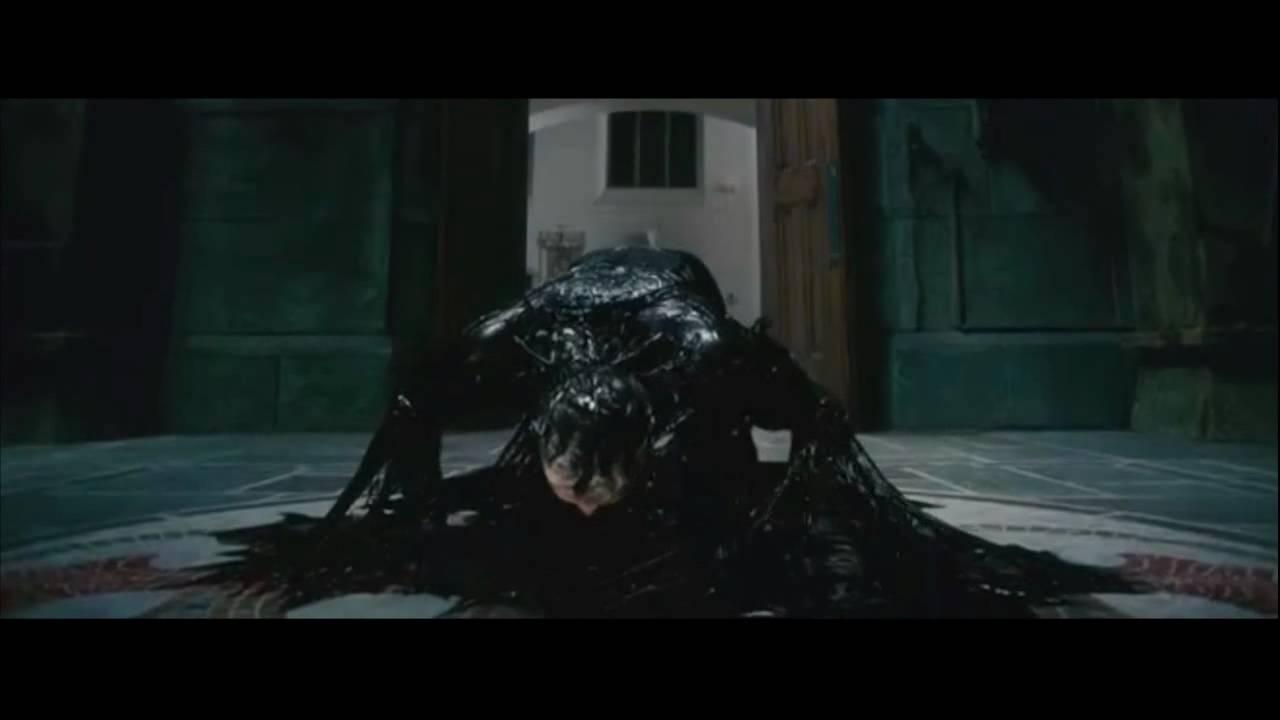 venom tf more sound effects youtube