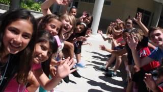 CYT San Diego Summer Camps