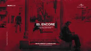 Mitza - Encore!