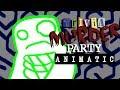 FAN ANIMATIC Trivia Murder Party mp3