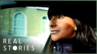 How to Buy Your Way Into Britain (Sham Marriage Documentary) | Real Stories