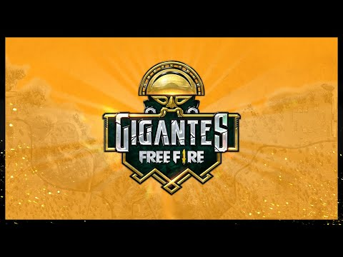 ¡Los Gigantes se enfrentan! ☀ | Garena Free Fire