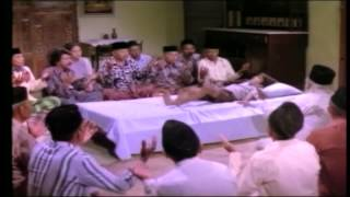 Video Bayi Ajaib - Ritual Pengusiran Setan Dari Tubuh download MP3, 3GP, MP4, WEBM, AVI, FLV November 2017