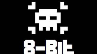 Lynyrd Skynyrd Free Bird 8 Bit