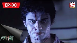 Aahat - 4 - আহত (Bengali) Ep 30 - The Haunted Bus