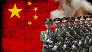Скандальная правда о захвате мира Китаем! (Truth About China)