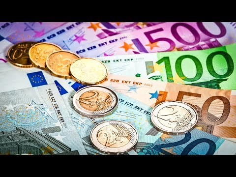 Geld Sparen VS mehr Geld Verdienen - Was ist besser?
