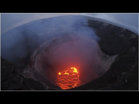 a-tourist-fell-into-hawaii's-most-active-volcano