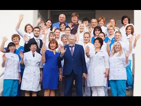 "Медицинский центр ""Разумед"" Казань"