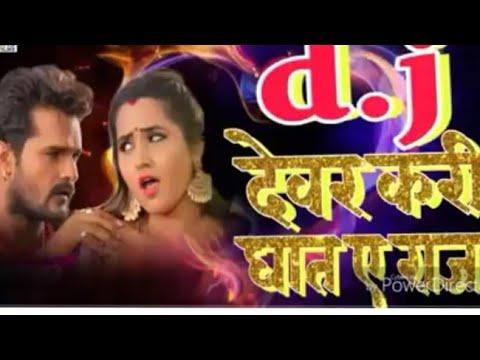 khesari-lal-yadav-|-bhojpuri-dj-songs-dj-remix,-new-bhojpuri-2019-bhojpuri-song-jcb-song