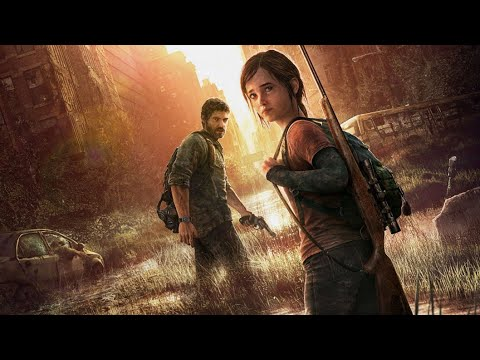 The last of us - Online Factions - Shiv ONLY - Tips and tricks (60FPS)