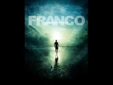 Lover's Fire - Franco