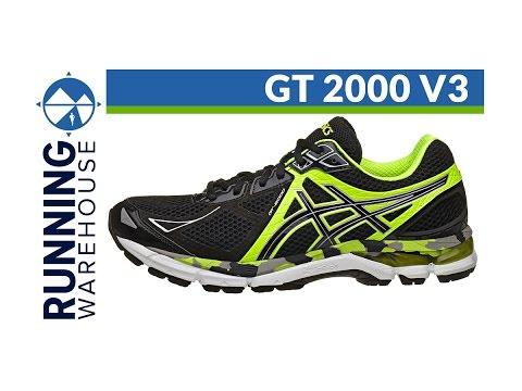 asics-gt-2000-3-for-men