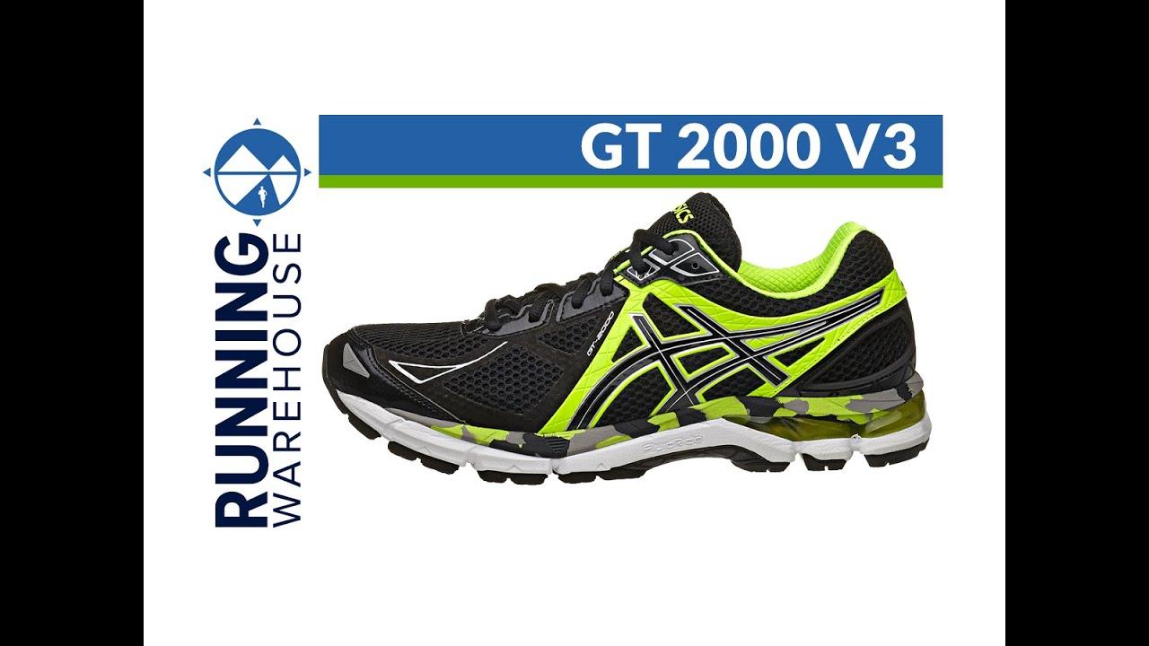 discount asics gt-2000 men's