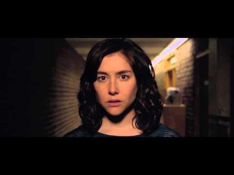 Circle (Cirkeln) - Teaser Trailer streaming vf