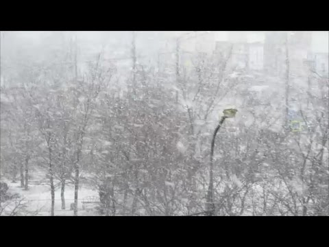 Новости дня - Челябинск. Все последние события Челябинска