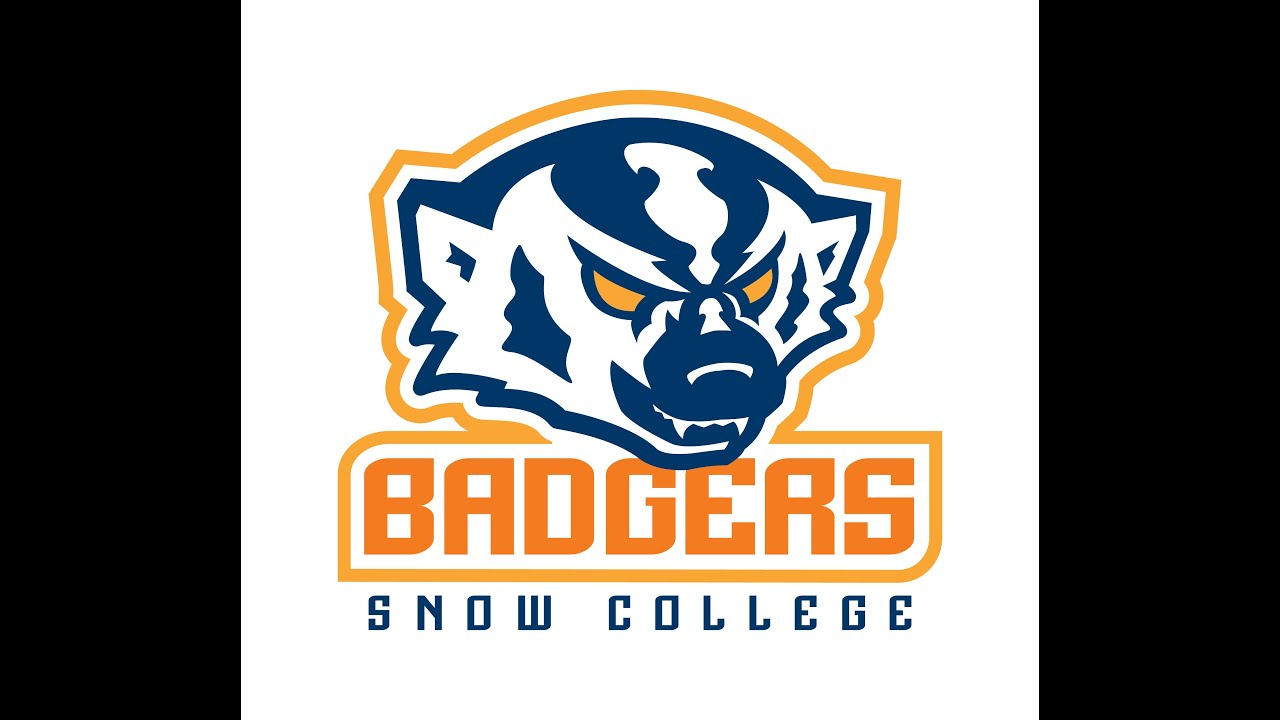 Snow College Football vs. Mesa Community College - YouTube