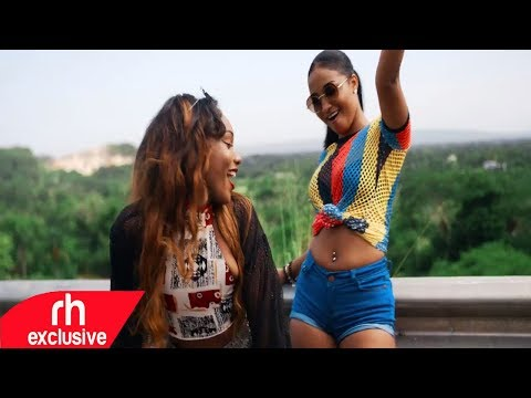 TOP 5 MOST VIEWED MUSIC IN TZ, TANZANIA – EA music