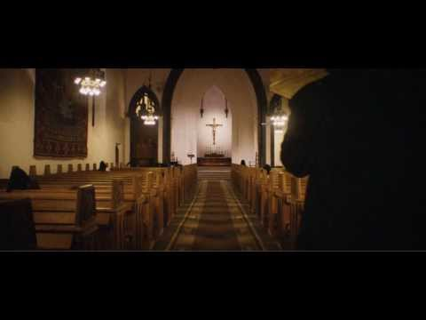 Yuma Sun - Third Revelation (Official Video)