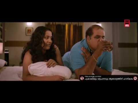 Dulquar Salman New Malayalam Full Movie 2017 | New Malayalam Movie |New Uploads | Malayalam Movie