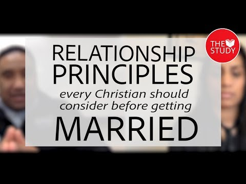 christian dating soulmate