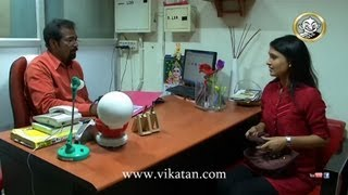 Gambar cover Deivamagal Episode 83, 18/07/13