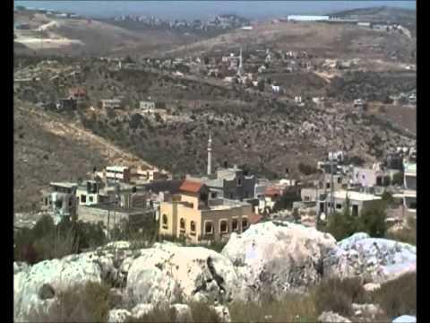 Bruqin, State of Palestine