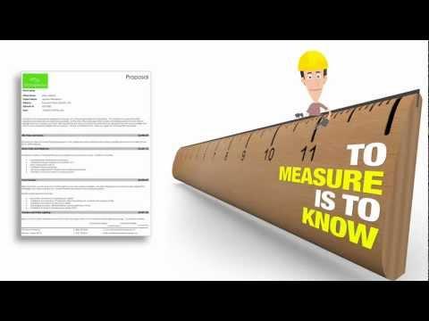 Landscape Estimating Software - Design Build And Construction