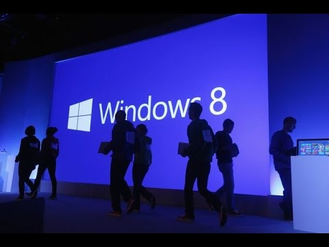Как легко включить Bluetooth на ноутбуке Windows 8