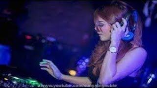 Luxor dj vryzza one club night