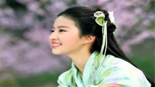 Nhạc vàng | Phi Nhung, Mạnh Quỳnh, Như Quỳnh, Mạnh Đình