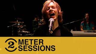 Beck - Debra (Live on 2 Meter Sessions)