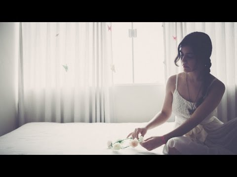 Steve Perry - Foolish Heart  [HD]