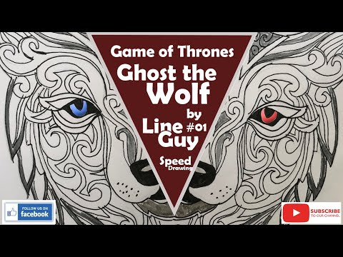 game of thrones time slot