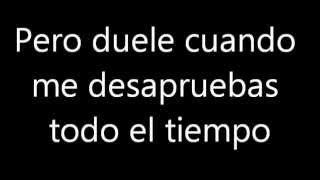 Perfect - Simple Plan  (Subtitulada español) Mp3