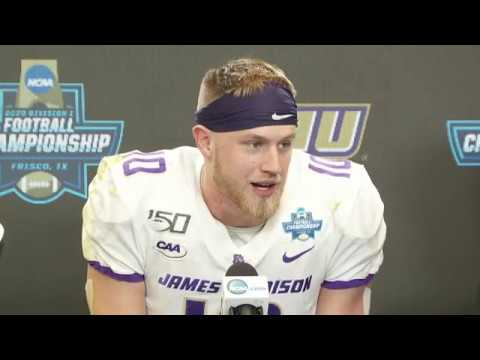james-madison's-full-postgame-press-conference-at-the-2020-fcs-championship