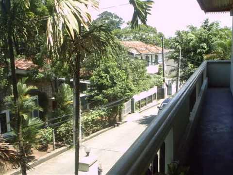 LUXURY Sri Lankan HOMES  part 1