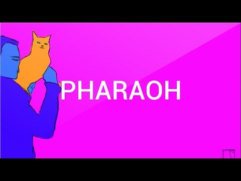 [FREE] Rae Sremmurd Type Beat - Pharaoh | swae lee type beat
