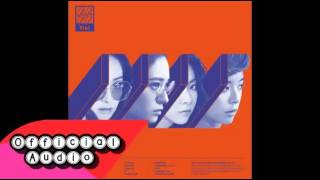 (NEW)MP3 DL 에프엑스 fx – 06  Diamond   The 4Th Album 320 Kbps
